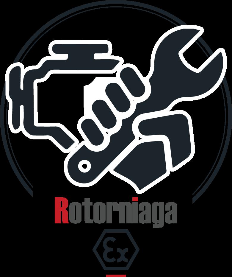 Rotorniaga Services