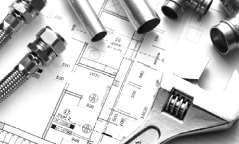 Mechanical & Electrical Supply